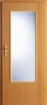 Πόρτες εσωτερικές, εξωτερικές, ασφαλείας, αδιάρρηκτες, μεταλλικές, συρόμενες, πυράντοχες