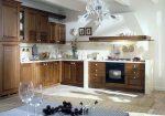κουζινες ντουλαπες (2)