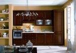 κουζινες ντουλαπες (3)
