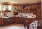 κουζινες ντουλαπες (4)