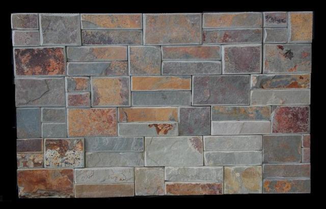 πέτρες διακοσμητικές, πέτρα1
