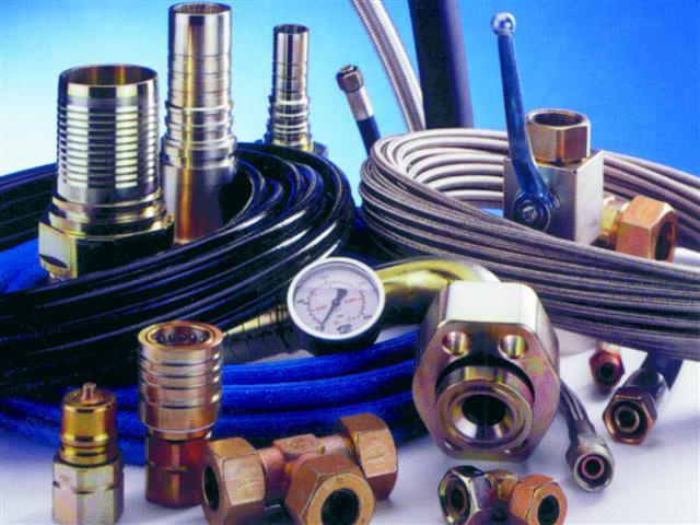 ΥΔΡΑΥΛΙΚΟΣ,ΥΔΡΑΥΛΙΚΟΙ,ΦΥΣΙΚΟ ΑΕΡΙΟ ,ΕΠΙΣΚΕΥΕΣ Επισκευές εγκαταστάτης,υδραυλικός Υδραυλικά, υδραυλικός, υδραυλικοί, υδραυλικές εργασίες Αθήνα,Υδραυλικές εργασίες, εγκαταστάσεις, συντηρήσεις , επισκευές υδραυλικών, αδειούχο ,υδραυλικό, την Αθήνα,θερμοσίφωνας, καμινάδα, δεξαμενή,υδραυλικά,καλοριφέρ,αποφράξεις,θέρμανση,ηλιακοί ,θερμοσίφωνες,αυτόματα ποτιστικά,ύδρευση,