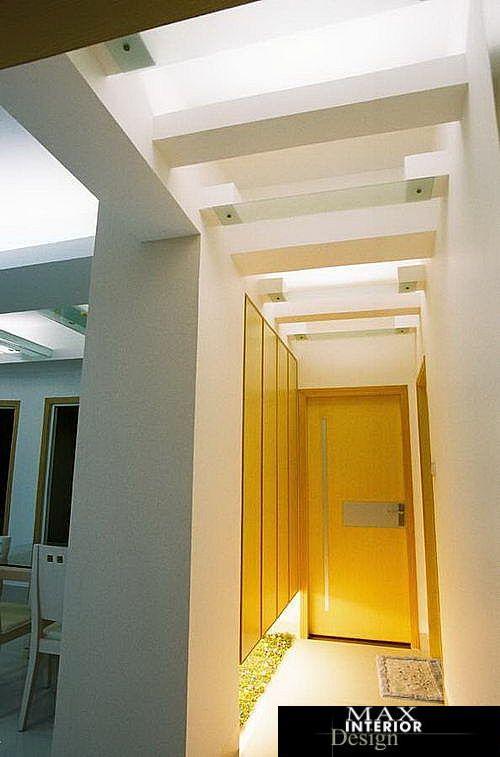διακίνησης κοινού,  ΧΑΙΔΑΡΙ,  εξέλιξη ,βρίσκονται, εργασίες μόνωσης, της οροφής, του κτιρίου,Ψευδοροφές,  εφαρμογές, Ως ,επίπεδο αναφοράς ,για τη, χάραξη ,της, κάτω επιφάνειας, της ψευδοροφής λαμβάνεται ,ένα νοητό επίπεδο, σε απόσταση 1 m, απότο δάπεδο, ΕΛΛΗΝΙΚΗ, ΘΕΑΜΑΤΩΝ , Θέατρα,εντυπωσιακό ,διακοσμητικό , στο εσωτερικό ,της αίθουσας , ψευδοροφή,σε τρία,κλιμακωτά επίπεδα, που συνδέονται με παραβολοειδείς,Οι ψευδοροφές, τα είδη  οι εφαρμογές τους,είδη ψευδοροφών,εφαρμογές τους, για επίπεδα , καμπυλόμορφα, τρισδιάστατα ,διαχωριστικά, από ,διάφορα, υλικά , τοποθετούνται, Κασσέτες,Ψευδοροφής, έλεγχο ,διανομής, ροής, αέρα, επιτυγχάνοντας, αυξημένο ,επίπεδο άνεσης, χώρο, συνέργεια ,Κασσέτες Ψευδοροφής. Μια πλήρης, πολυτελείς,ΨΕΥΔΟΡΟΦΕΣ , ΧΩΡΙΣΜΑΤΑ , ΓΥΨΟΣΑΝΙΔΕΣ,ψευδοροφές , ψευδοροφή με φατνώματα. κατασκεύη με γυψοσανίδες, ψευδοροφές , ψευδοροφή με επίπεδα, ψευδοροφή με φωτισμό, ψευδοροφή καταστήματος,pseudorofes,Υλικά, Τιμές,  εφαρμογές , Διακόσμηση, Ανακαινίσεις, Διάσταση,Ψευδοροφές ,τοίχοι, Τιμή, Δημιουργήσαμε ψευδοροφή, με κρυφό φωτισμό,ΨΕΥΔΟΡΟΦΕΣ,ΕΛΑΦΡΑ ΧΩΡΙΣΜΑΤΑ, επίπεδο αναφοράς, για ,τη ,χάραξη, της, κάτω ,επιφάνειας ,της, ψευδοροφής, νοητό ,επίπεδο, σε απόσταση ,1 m ,από το δάπεδο, οποίου , ίχνος,ΧΩΡΙΣΜΑΤΑ ,ΨΕΥΔΟΡΟΦΕΣ ,ΓΥΨΙΝΑ, ΑΝΑΚΑΙΝΙΣΗ, ΤΣΙΜΕΝΤΟΣΑΝΙΔΑ ,ΔΙΑΚΟΣΜΗΣΗ,Χωρίσματα γυψοσανίδας , συστημάτων ,προδιαγραφές της Knauf,μεταλλικές ψευδοροφές, λουρίδες, ΟΔΗΓΟ, ΑΓΟΡΑΣ, ΙΔΕΕΣ,δημιουργηθούν ψευδοροφές, σε διάφορα ύψη, σχήματα, άλλη, πλευρά, μια, τετραγωνισμένη, ψευδοροφή, σε δύο επίπεδα ,με κρυφό φωτισμό, τοποθέτηση ψευδοροφών ,στο επίπεδο,