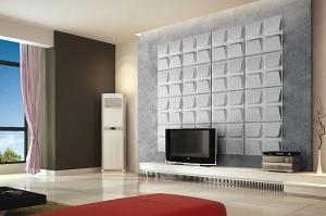 σαλονιου interior design