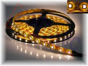 Ταινία LED