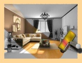 Ελαιοχρωματισμοί-τεχνοτροπίες( παντος τυπου)
