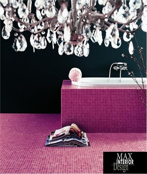 """Δαπεδα, Μπανια, Κουζινες, Μονολιθικες, Επιφανειες,χρωματα ,Εφαρμογη ,σε πλακακια ,μαρμαρα, μοντερνα μπανια, Μάιος, 2011,Συλλογή, από μοντέρνα μπάνια,Jaime Hayon, Μια , νέα συλλογή, μπάνιων ,για ,2011, πρόσφατα,Ισπανός, σχεδιαστής etag,μοντερνα-μπανια, Πανέμορφα μοντέρνα μπάνια, beautiful,contemporary,bathrooms, ACQUA,DESIGN,Μπανιο Δαπεδο, Κουζινα Πλακακια ,Πλακακια Μπανιου, πλακάκια,είδη υγιεινής,μία πλήρη, γκάμα ,προϊόντων, εξοπλίζουν, το μοντέρνο μπάνιο,acqua,design, Κορυφή, Μπάνιο Ιδέες Διακόσμησης,Φτηνές ,Σπίτι που διακοσμεί, Σκάφος ,καταβόθρες ,ένα, ζεστό, τάση ,στο λουτρό ,διακοσμώντας, ιδιαίτερα, στα ,σύγχρονα,μοντέρνα μπάνια., bathroom,kitchen,faucets,bathroom decorating ideas,Ηνωμένες, Πολιτείες ,Αμερικής, Περιοδικό """"ιδέα μπάνιο"""" - Πλακάκια μπάνιου, Έπιπλα μπάνιου, Είδη υγιεινής , Μπάνιο, Δάπεδο, Κουζίνα, Πισίνα. idea,banio,mpanio,eidh ygieinhs, απόλυτα μοντέρνο μπάνιο, decoration, ιδανικό χώρο ,για να, στεγάσει,μοναδική, συλλογή από, μοντέρνα έπιπλα , Εικόνες για μοντερνα μπανια, Φωτιστικα για Υπνοδωμάτιο, Σαλόνι, Τραπεζαρία, Κουζίνα, Μπάνιο, Κωδικός Φωτιστικού , Απλίκες Μοντέρνες,Απλίκες Νεοκλασσικές, Φωτιστικό, fotistika,monternes,fotistika,fotismos, Πάγκοι κουζίνας, μάρμαρα, τεχνογρανίτες, δάπεδα, τζάκια, μπάνια, Σχεδιάστε, Κουζίνα,Toggle Μπάνια,Ντουζιέρες,Πάγκοι Μπάνιου,Επένδυση Μπάνιου,Toggle Δάπεδα,Toggle Τζάκια. Μοντέρνα, Μοντέρνο Μπάνιο design, Επιπλα Μπάνιου,Μοντέρνο Μπάνιο Επιπλα ,μπάνιου σε μοντέρνα σχέδια, χώρου, δείγματα, bathroom furniture, Εντυπωσιακός, σχεδιασμός, καμπίνας ,ντους για μοντέρνα μπάνια, Εντυπωσιακός σχεδιασμός καμπίνας ,ντους ,για ,μοντέρνα, μπάνια ,"""