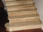 σκάλες - Μάρμαρο,γρανίτης,1