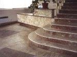 σκάλες - Μάρμαρο,γρανίτης,10