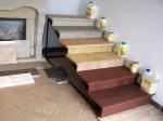 σκάλες - Μάρμαρο,γρανίτης,11