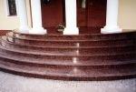 σκάλες - Μάρμαρο,γρανίτης,15