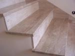 Μαρμάρινες Κατασκευές :0€ ανά σκαλοπάτι, προστασία, πάγκους μπάνιων, παλιά μαρμάρινη σκάλα, περίπου, πετρινα, πετρινα δαπεδα, πλακακια απο μαρμαρο, πλακιδια, στέγη, στα, στις εξωτερικές, σε, σημεία, σκάλα, σκαλιά, σκαλοπάτια Μάρμαρα, τζάκια, το σκαλοπάτι, τοποθέτηση σε σκάλες, τοποθετείται σωλήνας, τοίχοι, υδραυλικά, υδραυλική εγκατάσταση, Άριστη, χαρακιές, ΓΡΑΝΙΤΕΣ, ΔAΠEΔA, ΔAΠEΔA Μάρμαρα, ΔΑΠΕΔΑ, ΔΙΟΝΥΣΟΥ, Επένδυση Εξωτερικών Χώρων, Επένδυση Τοποθέτηση μαρμάρων, Επενδύσεις τοίχων, Εταιρίες, Εικόνες από κατασκευές, Κτίριο, Κόστος Οικοδομικών Υλικών, ΚΟΥΖΙΝΑΣ, Κατασκευές, ΜΑΡΜΑΡΑ Ε.Π.Ε, ΜΑΡΜΑΡΑ ΝΙΚΟΛΗΣ Ε.Π.Ε 2, ΜΑΣΤΟΡΑΣ, ΜΠΑΝΙΑ, Μάρμαρα Μαρμάρινες, Μάρμαρα Μαρμάρινες Κατασκευές, Μάρμαρο Συντήρηση, Μαρμάρινα δάπεδα τοποθέτηση, Μαρμάρινες, Μαρμάρινες Texnites, Μαρμάρινος πάγκος, ΞΎΛΙΝΟ ΠΆΤΩΜΑ, Πριν, ΠΑΓΚΟΙ, ΠΑΤΏΜΑΤΟΣ ΠΑΡΚΈ, Πληροφορίες για Μάρμαρα, Σπίτι, ΣΚΑΛΕΣ, ΣΥΝΕΡΓΕΙΑ ΤΟΠΟΘΕΤΗΣΗΣ, Σκάλες Επενδύσεις, ΤΖΑΚΙΑ, ΤΖΑΚΙΩΝ, ΤΟΠΟΘΈΤΗΣΗ ΞΎΛΙΝΟΥ ΔΑΠΈΔΟΥ, Τιμολόγιο της Οικοδομής, Το κόστος της τοποθέτησης, Τοποθέτηση, Φυσικά πετρώματα, ΧΑΛΑΖΙΑΚΑ, ΧΡΩΜΑΤΑ ΚΟΛΛΕΣ, ΨΕΥΔΟΡΟΦΕΣ, από την, από το δάπεδο, από m 2, αποτελείται, αντιολισθηρά δάπεδα, γρανίτες, για Σκάλες, για Σκάλες-Ξύλινες, για επιφάνειες από m 2 χωρίς, δάπδα, δαπεδα απο γρανιτη, επένδυση δαπέδων με μάρμαρα, επίπλων, επενδύονται, επιχειρήσεις για μαρμάρινες σκάλες, εργασιών, εσωτερικές σκάλες, εταιρεία, η τοποθέτηση, ιταλικα μαρμαρα, κέντρο πετρινα δαπεδα, καπνοδόχος, καπνοδοχοι, κατοικηθεί, καθαρισμός, κουζίνας, μπάνιων, μόνο εργασία, μάρμαρα, μάρμαρα γρανίτες, μάρμαρα και μαρμάρινες, μάστορας, μαρμάρινα, μαρμάρινα δάπεδα, μαρμάρινες σκάλες, μαρμάρινο δάπεδο, μαρμαρένια, με αντικε οψη, μετά την τοποθέτηση, μεταφορά, μεταλλική σκάλα, νερού, ξύλινα, ξύλινες, ξύλινο δάπεδο, οδηγός δόμησης, KOYZINA, Marmara, MΠANIO, oiko