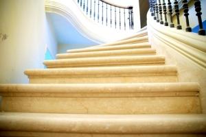 μαρμαρινες σκαλες, μαρμαρινα δαπεδα