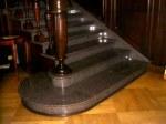 σκάλες - Μάρμαρο,γρανίτης,3