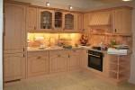 Κουζίνες, έπιπλα κουζίνας13