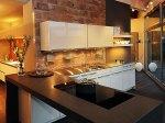Κουζίνες, έπιπλα κουζίνας14