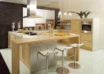 Κουζίνες, έπιπλα κουζίνας19