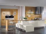 Κουζίνες, έπιπλα κουζίνας23