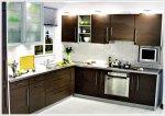 Κουζίνες, έπιπλα κουζίνας24