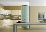 Κουζίνες, έπιπλα κουζίνας26