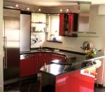 Κουζίνες, έπιπλα κουζίνας3