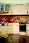 Κουζίνες, έπιπλα κουζίνας30