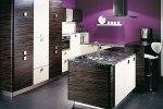 Κουζίνες, έπιπλα κουζίνας31