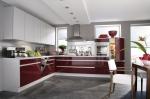 Κουζίνες, έπιπλα κουζίνας36