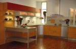 Κουζίνες, έπιπλα κουζίνας39