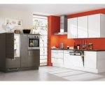 Κουζίνες, έπιπλα κουζίνας41