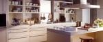 Κουζίνες, έπιπλα κουζίνας47