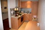 Κουζίνες, έπιπλα κουζίνας49