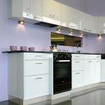 Κουζίνες, έπιπλα κουζίνας5