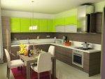 Κουζίνες, έπιπλα κουζίνας52