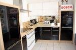 Κουζίνες, έπιπλα κουζίνας54