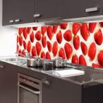 Κουζίνες, έπιπλα κουζίνας57