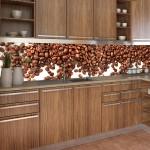 Κουζίνες, έπιπλα κουζίνας58