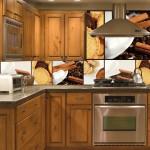 Κουζίνες, έπιπλα κουζίνας59