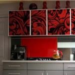 Κουζίνες, έπιπλα κουζίνας61