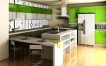 Κουζίνες, έπιπλα κουζίνας66