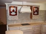 Κουζίνες, έπιπλα κουζίνας68