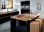 Κουζίνες, έπιπλα κουζίνας8