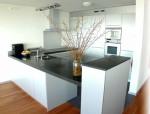 Κουζίνες, έπιπλα κουζίνας9
