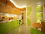 ψευδοροφες κουζινας10