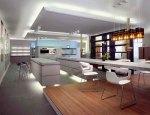 ψευδοροφες κουζινας5