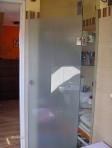 γυάλινες Κατασκευές, απο γυαλι,Τζάμια (104)