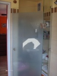 γυάλινες Κατασκευές, απο γυαλι,Τζάμια (105)