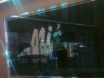 γυάλινες Κατασκευές, απο γυαλι,Τζάμια (107)