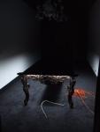 γυάλινες Κατασκευές, απο γυαλι,Τζάμια (117)