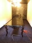 γυάλινες Κατασκευές, απο γυαλι,Τζάμια (120)
